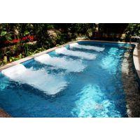 壁挂式泳池超薄HAYPOOL除湿机
