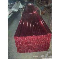 00Cr17Ni14Mo2316L不锈钢管,美标ASTM316L不锈钢圆管