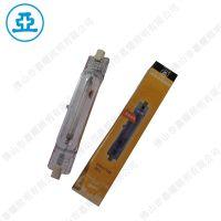 上海亚明钠灯 NG150S高压钠管 150W双端钠灯