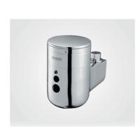 惠达明装式小便感应器HD3118DC惠达感应小便器冲水阀