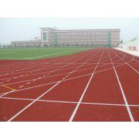 北京环氧地坪漆施工旧环氧地面漆修补翻新自流平封尘划线颗粒防滑铁板平台
