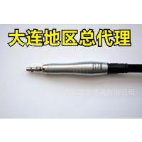 【原装***】台湾一品Besdia气动锉磨机UR-120、气动锉磨机UR-300