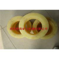 聚氨酯罐耳 橡胶缓冲罐耳 耐磨密封圈