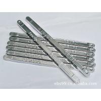 供应优质锡条 有铅锡条 焊锡条 锡块 焊锡块