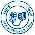 7SJ8012-5EB90-1F A0 西门子综保全国 上海明想供应 中国供应网