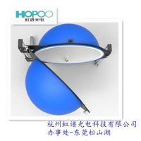 供应 HSP5000系列光谱分析系统 扫描速度30s  机械式扫描