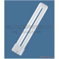 欧司朗 DULUX L 36W/940高显色性四针荧光灯