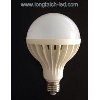 柳州桂林龙泰西光电LED球泡灯, LED灯具, LED景观灯——国内行业产品15777628814