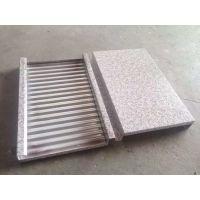供应3系铝单板室内外装饰造型仿木纹铝单板铝幕墙装饰材料生产厂