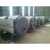 批发发热量2吨 压力1.25mpa 自动链条生物质热水锅炉 全套辅机