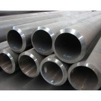山东昆仑杰钢铁精密无缝钢管销售45#以及高压锅炉钢管