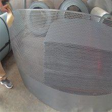 专业冲孔板 冲孔板批发 圆孔网网板
