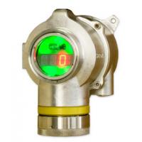 Simtronics DG-TX7催化燃烧传感器一级代理