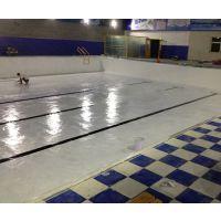 供应天蓝色水泥池防水漆环保型养鱼池环氧树脂防水漆厂家