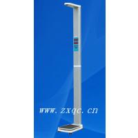 中西 超声体检机/超声波身高体重测量仪/身高体重测量仪 型号:HS18-HGM-200