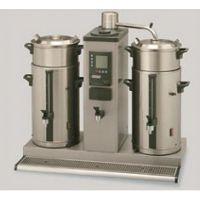 BRAVILOR BONAMAT B20 HW W 20升 双桶咖啡开水机(墙上型)