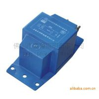 供应上海亚明 亚字牌NG70ZII封闭高压钠灯镇流器 70W紧凑型