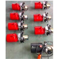上海液压动力单元生产厂家