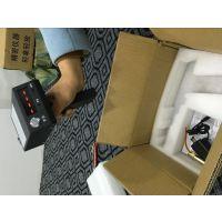商华供应W330手提式熔炼测温仪
