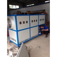 供应陕西山西山东河南烤漆房热风系统 食品烘干热风系统 环保节能电磁热风炉