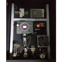 高温氯化氢报警仪TD2000-HCL气体预处理系统 高温气体如何检测 天地首和供应