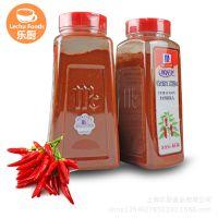 味好美 特级红辣椒453g/瓶