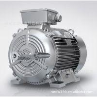 45KW西门子电机现货供应 西门子变频电机