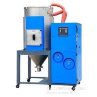 供应塑料转轮式除湿机 塑料转轮式除湿机厂家  塑料转轮式除湿机厂家价格报告