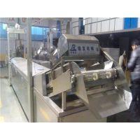 山东三智机械(在线咨询)_威海豆腐皮蒸煮机_豆腐皮蒸煮机价格