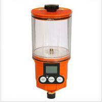 pulsarlube机油注油器 齿条专用定量加油器