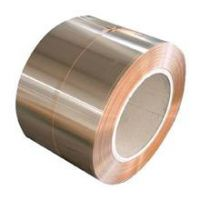南京供应QBE2铍铜带 铍铜铜棒 铍铜铜板 进口超硬铍铜 铍铜化学成分