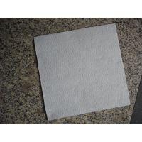 唐山透水土工布300g无纺短纤土工布厂家价格