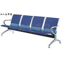 排椅-公共排椅