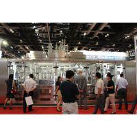 中国乳制品工业协会第二十一次年会 第十五次乳品技术精品展示会招展通知