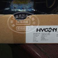 HY2113-DB1A代理宏康hycon单节锂离子/锂聚合物电池保护 IC