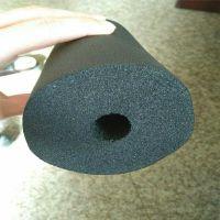 福乐斯橡塑板 B1级橡塑保温板 厂家直销