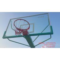 透明的篮球板和木板的篮球板有什么区别?价格多少?惠阳区篮球板经销商
