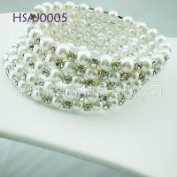手链加工生产定制 925银首饰批发不锈钢琉璃手链加工生产批发工厂