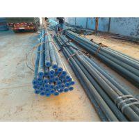 吉林11月18日质量可靠外径426的20#无缝钢管8163国标流体管多少钱一支