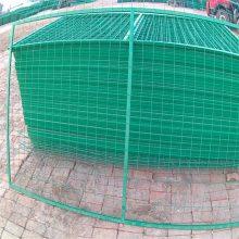 小区隔离网价格 仓库隔离网 护栏板价格