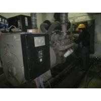 供应广州发电机维修-大宇发电机维修检修充电电流过小故障检修: