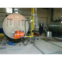 吉林洗浴热水锅炉-长春取暖热水锅炉