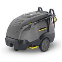 德国凯驰热水高压清洗机HDS9/18清洗设备原装***