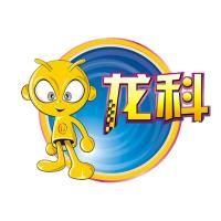 深圳东方龙科实业有限公司