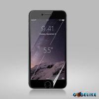 iPhone6/6plus极清高透钢化膜