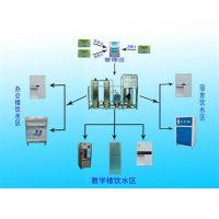 水处理设备|怡弧环保科技(图)|游泳池水处理设备