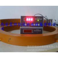 供应发电机轴电流监测仪ZDL-M轴电流监测装置哪里好、厂家