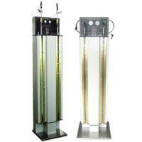 液体石油产品烃类测定仪(荧光指标剂吸附法) XH-121