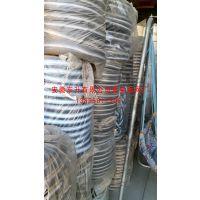 安徽编织绳供应