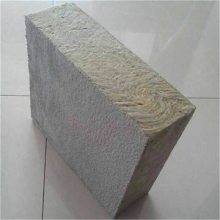 质量非常棒的岩棉板生产厂家